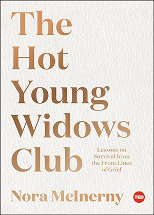 Hot Young Widows Club