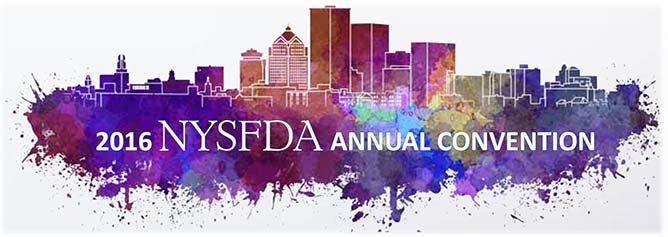 2016 Convention HeaderGraphic Homepage