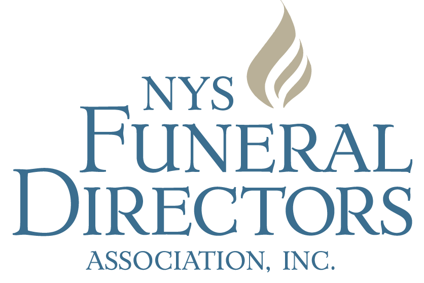 New York State Funeral Directors Association, Inc