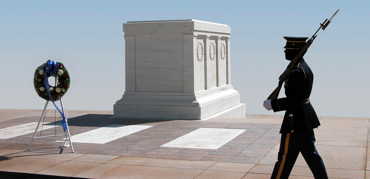 Tomb_of_Unknown_Soldier.jpg (1240×600)